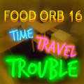 Thumbnail for version as of 04:59, October 28, 2015