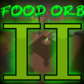 Thumbnail for version as of 04:56, October 28, 2015