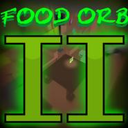 Food orb 11 icon