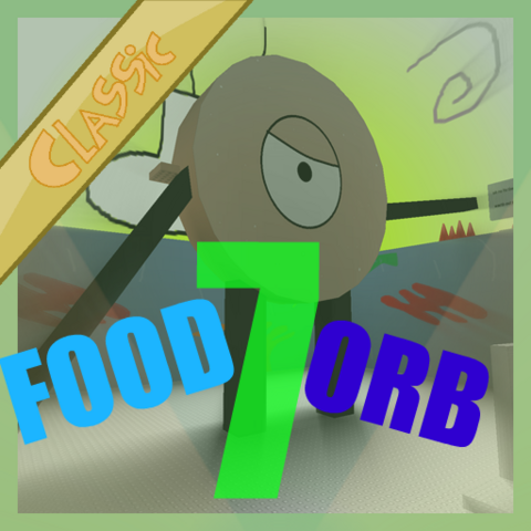 File:Food orb 7 icon.png