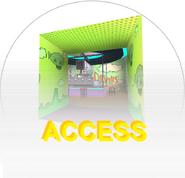 Access to blimp buffet gamepass