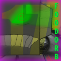 Thumbnail for version as of 05:00, October 28, 2015