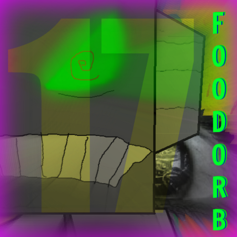 File:Food orb 17 icon.png