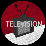 Badge TV