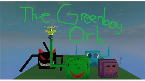 File:.the greenboy orb thumbnail.jpg