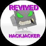 Badge hack