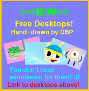DesktopAdvertisement