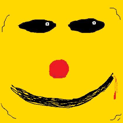File:Goldboy happy.png