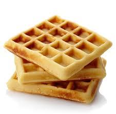File:Waffle idle fixy fix fix.png