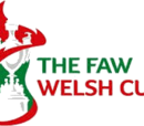 Welsh Cup