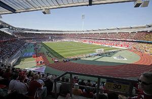 1. FC Nuremberg stadium 001