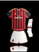 AC Milan Kit 001