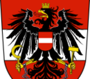 Austria national under-19 football team