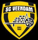 SC Veendam logo 001