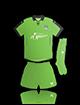 FC Pasching Kit 001