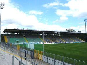 VfR Aalen stadium 002