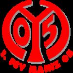 Mainz logo 001