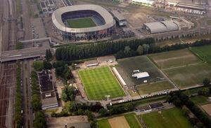 Varkenoord Stadion-625x381