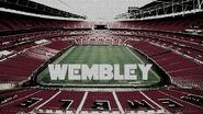 Wembley Stadium Wallpaper 001