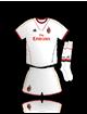 AC Milan Kit 002