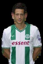 FC Groningen Adorjan 002