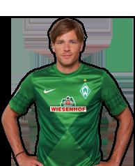 Werder Bremen Fritz 001