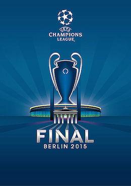 champions league finale gewinnspiel
