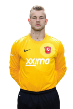 FC Twente Marsman 001