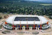 Mbombela-Stadium-Nelspruit-