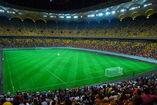 Category:Romanian stadiums