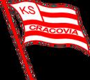 KS Cracovia