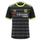 Chelsea 2016-17 away