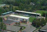 Lokeren stadium 004