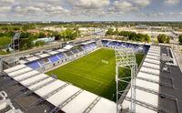 PEC stadium 002