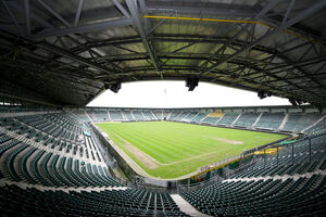 ADO stadium 001
