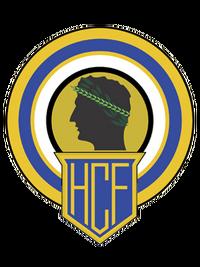 Hercules CF