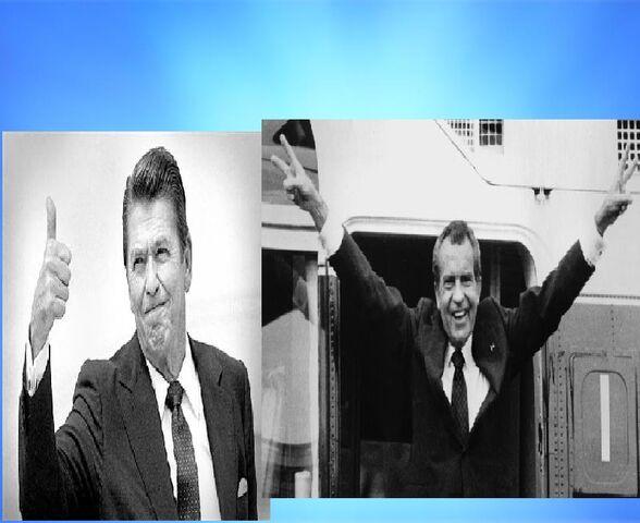 File:Right Wing Bros(Ronald Reagan and Richard Nixon).jpg