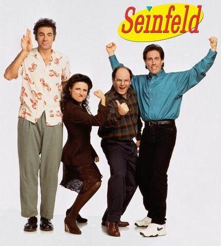 File:SeinfeldPose.jpg