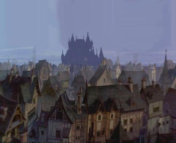 File:ParisImproved.jpg