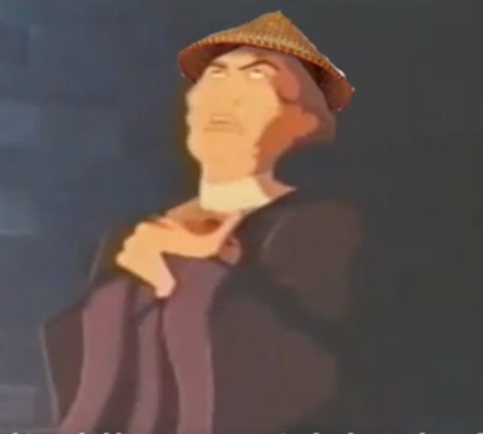 File:Jung Frollo.png
