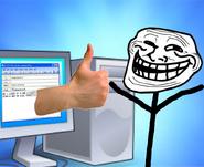 The Internet Bullies Bros