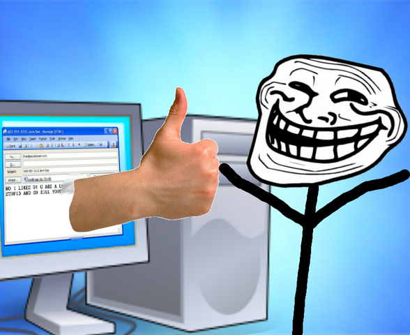 File:The Internet Bullies Bros.png