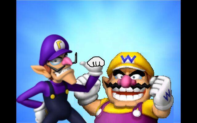 File:Wacky Wario Bros..jpg