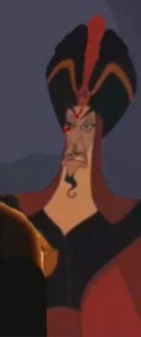 File:Jafar2.jpg