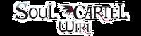Soul-Cartel-wordmark