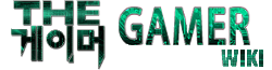 File:Wordmark.png