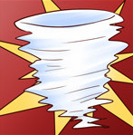 File:Spiral Energy Bolt Icon.png