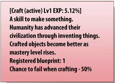 File:Craft.png