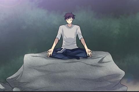 File:Ki Meditation.jpg