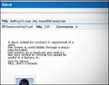 Thumbnail for version as of 00:23, May 3, 2014